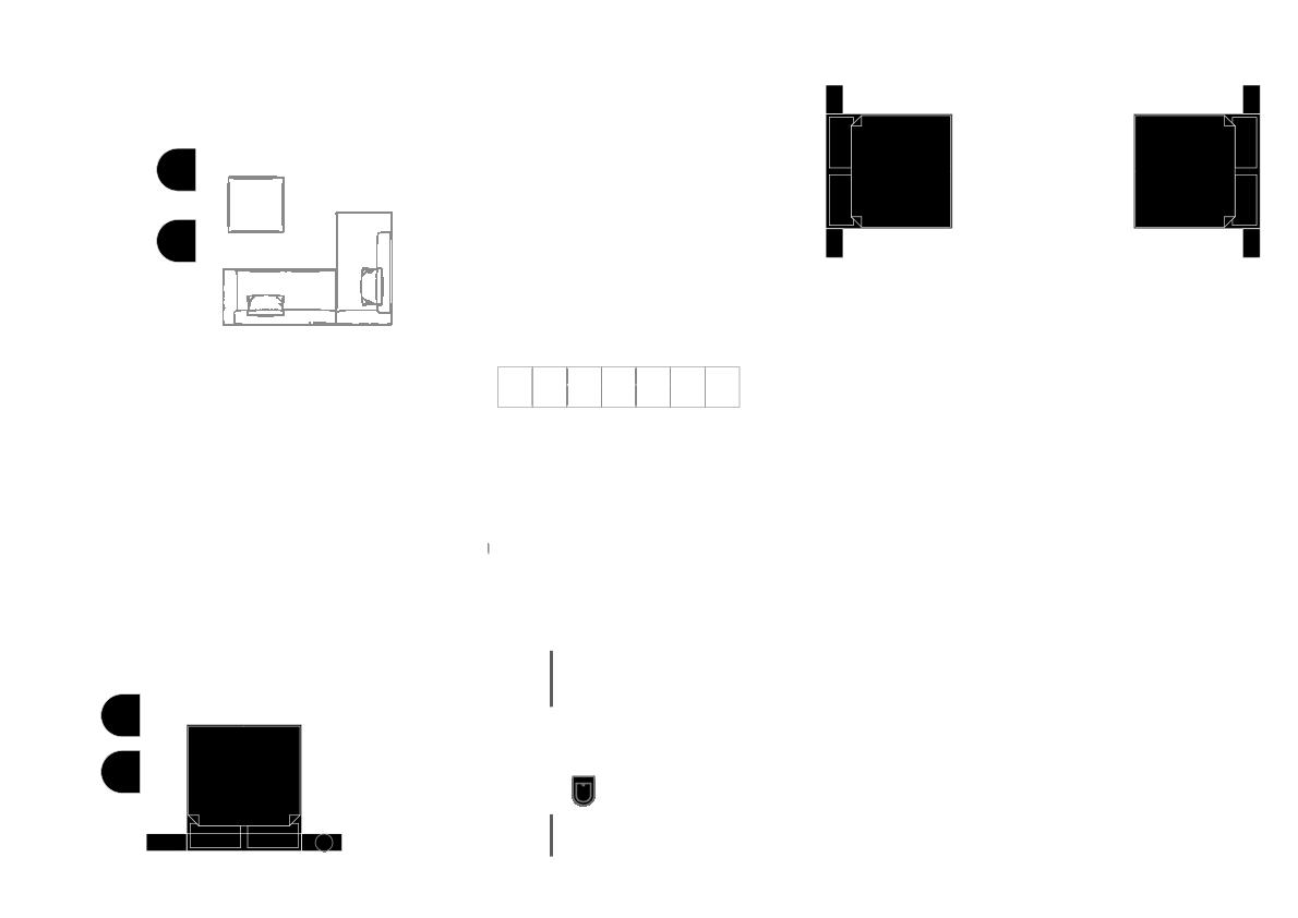 план 4