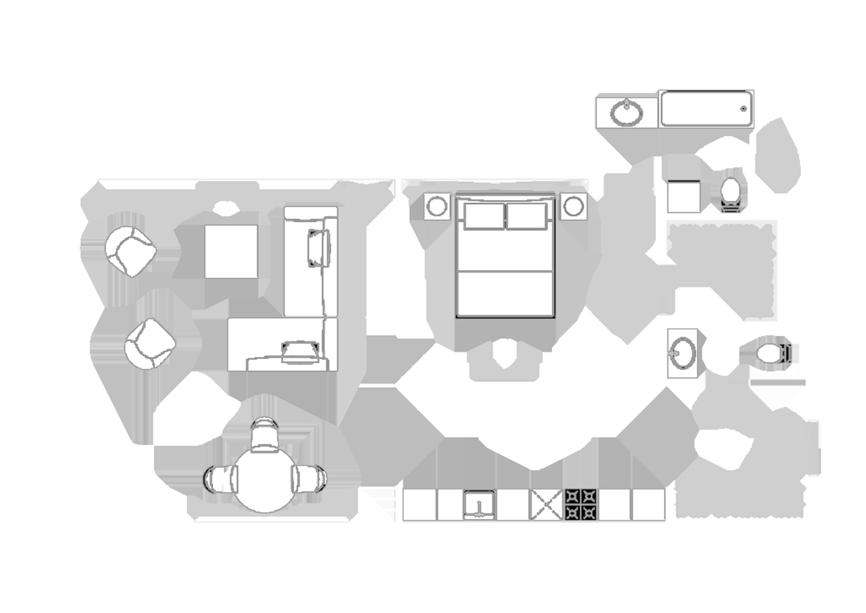 план 5